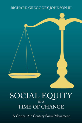 Social Equity in a Time of Change